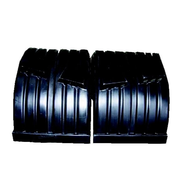 vented mud guards trucks